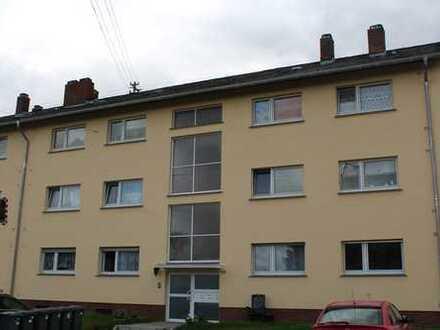Vermietete Wohnung als Wertanlage oder zum Selbernutzen