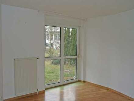 POCHERT IMMOBILIEN - Sehr schöne 3-Zimmer-Wohnung in Kaiserslautern - Musikerviertel