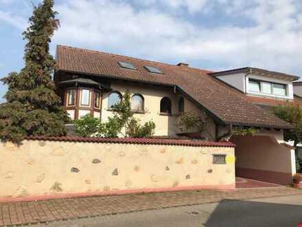 770.000 €, 180 m², 5,5 Zimmer