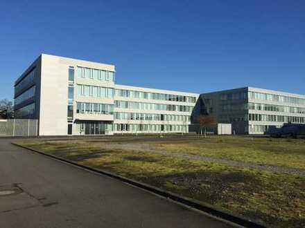Moderne Büroflächen zu vermieten - Büro- und Gewerbepark, Kamp-Lintfort - ab 420 m²
