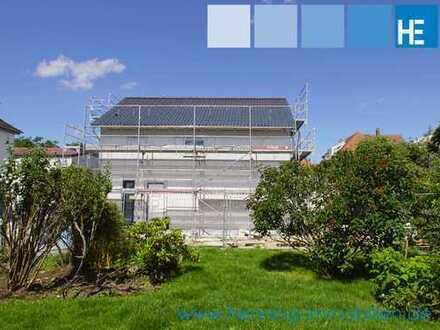 FRIEDRICHSDORF: NEUBAU-Erstbezug – Exklusives Einfamilienhaus in ruhiger Wohnlage!