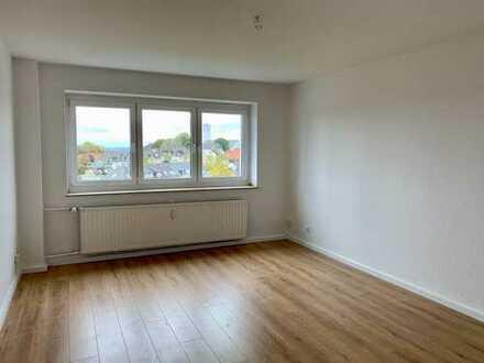 3 Zimmer Wohnung in 58507 Lüdenscheid zu vermieten
