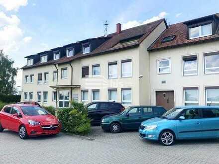 Erlangen-Eltersdorf || 100 m² || EUR 9,90