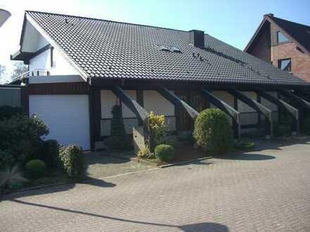 Architekten-Wohnhaus in Toplage