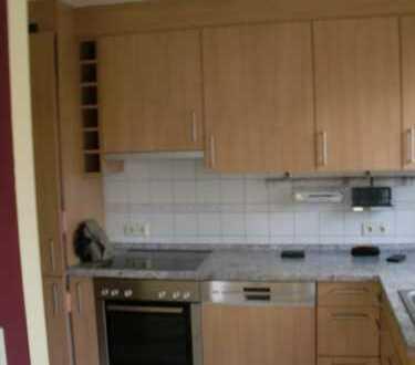 Schöne drei Zimmer Wohnung in Rems-Murr-Kreis, Winnenden