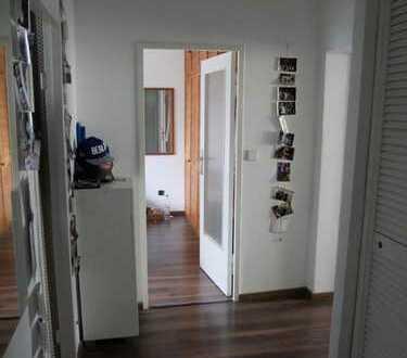Bild_2-Zimmer-Wohnung mit Balkon und EBK in Wilmersdorf, Berlin