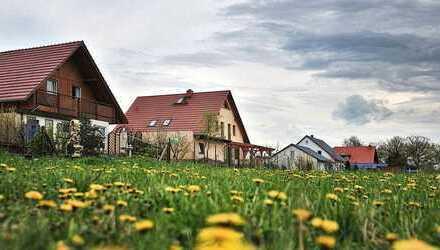 Moderne Möbilierte Wohnung im Waltersdorf Schönefeldt