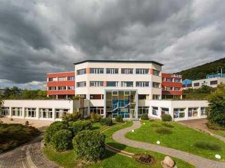 repräsentativ, individuell, günstig & provisionsfrei - Büroflächen im Vollack Wartburghaus