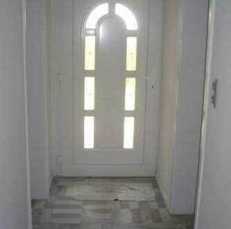 Von privat. Ansprechende 2,5-Zimmer-Erdgeschosswohnung mit Terrasse in Bad Schwalbach