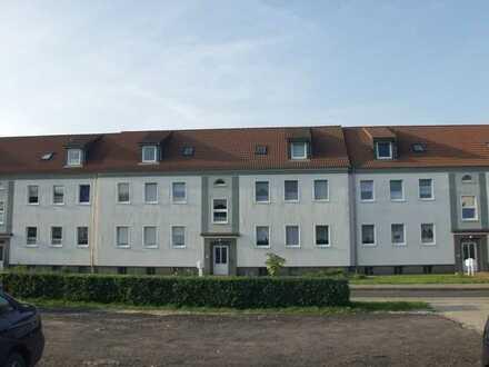 ☆☆☆☆☆ Gemütliche 2-Raum-Wohnung in Haffnähe, Ueckermünde ☆☆☆☆☆