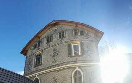 Schöne sanierte 4 Zimmer Wohnung in Tübingen (Kreis), Tübingen