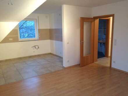 Maisonettewohnung inkl. Garage Bj. 2010, ca. 90m² in Meitingen OT Herbertshofen zu verkaufen