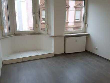 WG-Zimmer in 4er WG/ MA-Waldhof