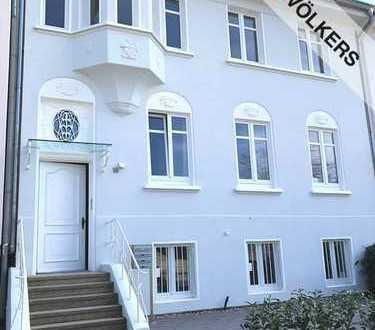 TOP sanierte Luxuswohnung in Bestlage
