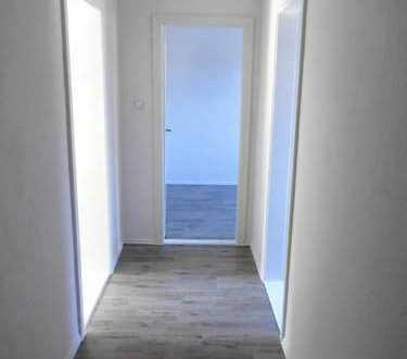 *Stopp ! Ihre neue Wohnung steht für Sie bereit ! *