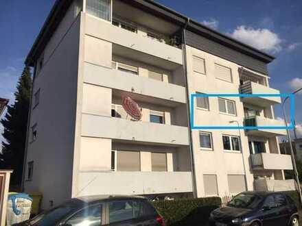 Kapitalanleger oder Eigennutzung: 3-Zimmer-Wohnung in begehrter Wohnlage von Münster
