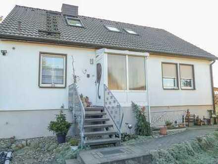 Einfamilienhaus in Gartz\Oder, Bezugsfertig