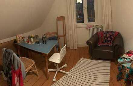 Möbliertes Zimmer zur Zwischenmiete frei in Köln Dellbrück