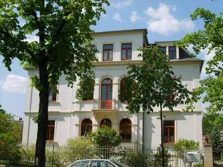 Ab September 2018: Wunderschöne 2-Zimmer-Wohnung mit Balkon, Parkettboden & sep. Küche