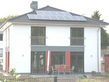 Die besondere Immobilie in Eichenau....