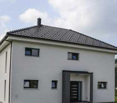 Gepflegtes Haus zu verkaufen