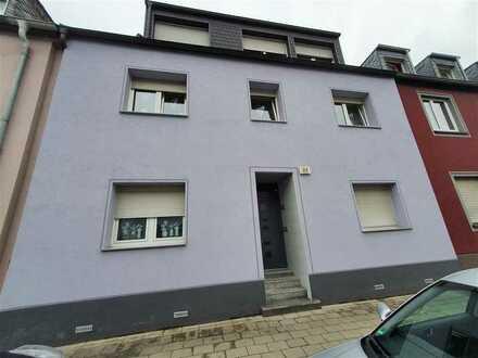 MFH mit 4 möblierten Appartements - perfekt für Kurzzeitvermietungen