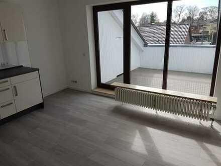 Attraktives 2-Raum-Appartement