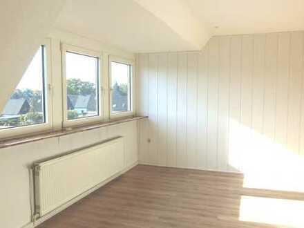 2,5-Zimmer-Wohnung in Dortmund-Eving (Grävingholz)