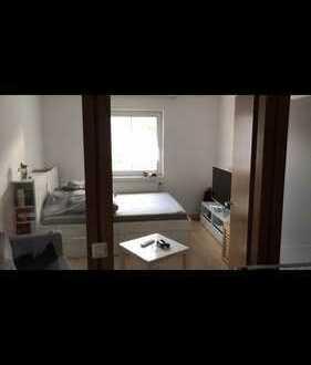 Kleine Wohnung in zentraler Lage