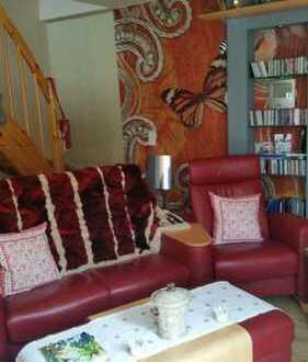 Möbiliertes 15qm Zimmer luxeriös eingerichtet ,Haus am See mit ruhigen Park und Garten URLAUBSPARADI