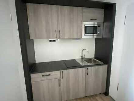 Top Apartment möbiliert/Glasfaser LAN/Klima/TG/Aufzug