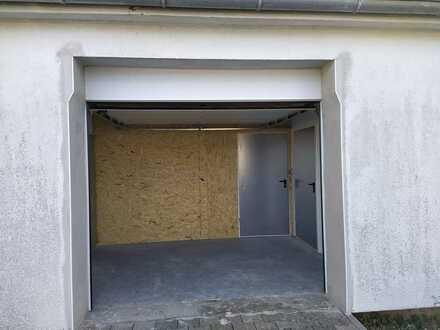 Lagerräume in verschiedenen Größen Nähe Outlet Zweibrücken