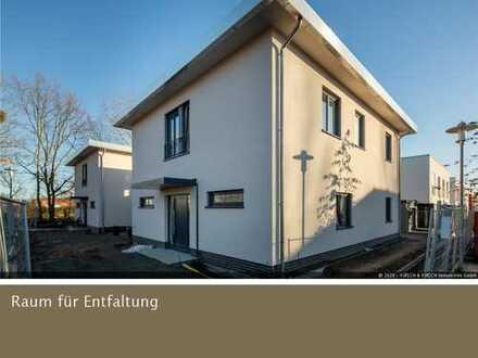 Provisionsfrei: Großzügiges Einfamilienhaus in Potsdam Bornstedt