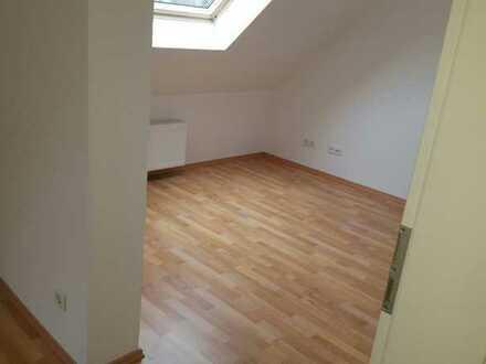 Schöne 3-Raum-DG-Wohnung in Essen