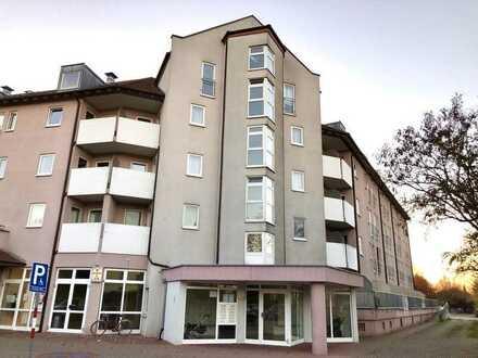 Chance für Kapitalanleger! Zwei 1-Zimmer Apartments in Mannheim-Rheinau - provisionsfrei