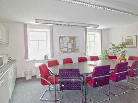 Moderne Büro- oder Praxiseinheit im Zentrum von Bautzen