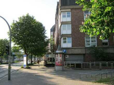Do Stadt, Alter Burgwall 12, 59m² ab 01.05.18