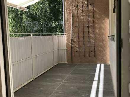 730€, 80 m², 3 Zimmer