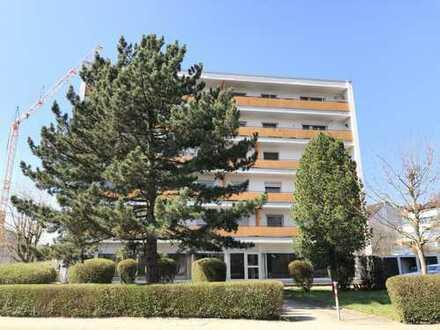 Kernsanierte Eigentumswohnungen im Stadtteil Laineck! Sonder Afa von 5% möglich!