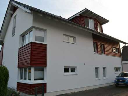 Bi-Schildesche, 3 ZKBL, 98,28 m², ruhige und zentrale Lage, provisionsfrei
