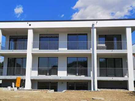3,5 Zimmer Wohnung mit Balkon in Lauterach - KFW40 NEUBAU