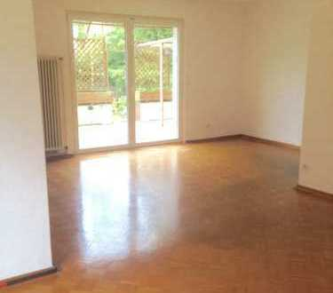 100qm - 3 Zimmer im Grünen - Zwischenmiete bis 30.09.2019 - am Stadtrand von Hannover