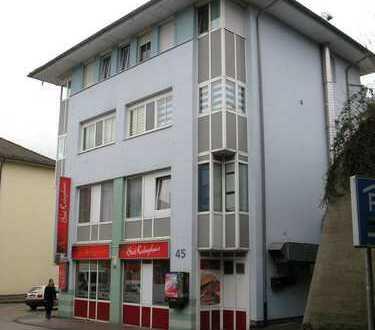 Gepflegte 4-Zimmer-Wohnung im Herzen von Kornwestheim