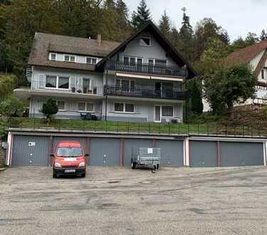900€, 128 m², 5 Zimmer