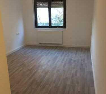 Wunderschöne und frisch sanierte 2-Zimmer-Wohnung (inkl. EBK) in Karlsruhe zu vermieten!