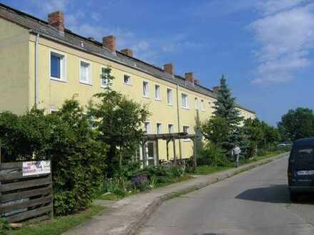 4 Zimmer 69 m² Familienwohnung