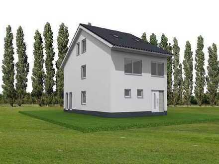 """Hier können Ihre Kinder noch Spielen - Ein Raumwunder von """"Elbe-Haus"""" -"""