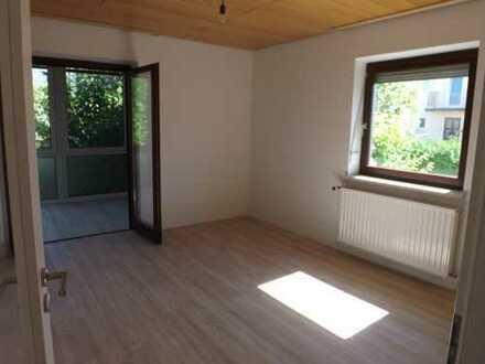 Helle 2 ZKB Wohnung mit Wiga in Augsburg - Hochzoll Nord