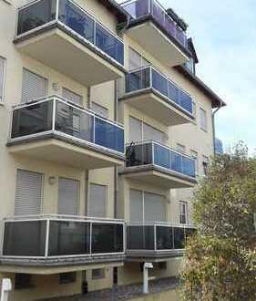 Eine Eigentumswohnung zum Verkauf in Leipzig Lindenau TG Stellplatz EBK TOP ZUSTAND