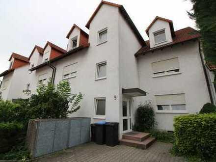 Eigentumswohnung mit Balkon in ruhiger Lage von Bobenheim-Roxheim